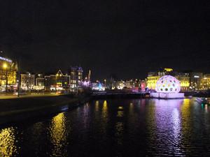 Lightfestival2014011