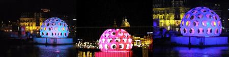 Lightfestival2014012