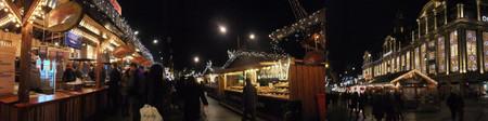 Wintermarkt201401