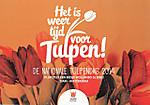 Tulipday201401