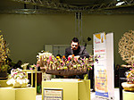 Ipm2014demothomas01