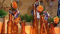 Aalsmeer201405orange01