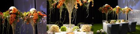 Floralien2014table06
