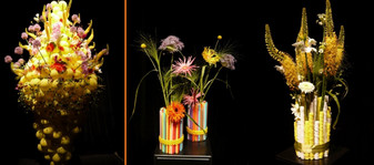 Floralien2014life0302