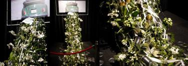 Floralien2014life0605