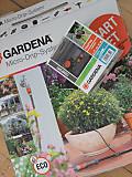 Gardena2014