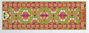 Flowercarpet2014m