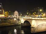 Paris201409stmichel