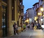 Spain2014log01