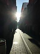 Spain2014log03