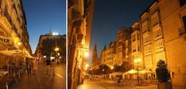 Spain2014log05