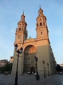 Spain2014log09