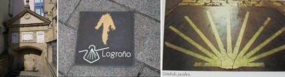 Spain2014log24