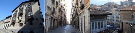 Spain2014vit08