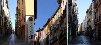 Spain2014vit09