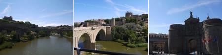 Spain2014tld05