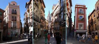 Spain2014tld06