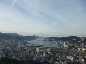 Nagasaki141202