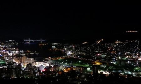 Nagasaki141203