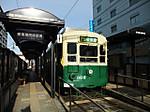 Nagasaki1412city02