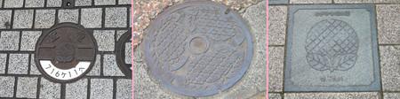 Nagasaki1412city21
