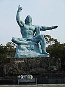 Nagasaki1412city31