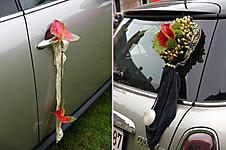 Fleuramour2014car05