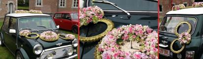 Fleuramour2014car08