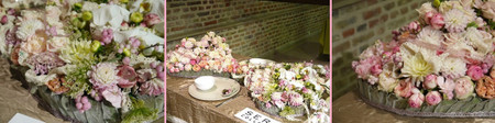Fleuramour2014table06
