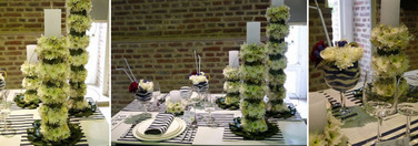 Fleuramour2014table08