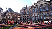 Tulipday20150102