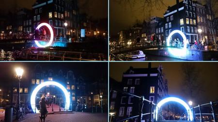 Lightfestival20150103