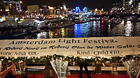 Lightfestival20150105
