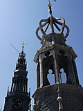 Oudekerk20150601