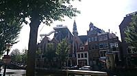 Oudekerk20150602