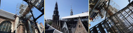 Oudekerk20150603