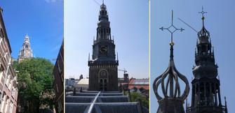 Oudekerk20150605