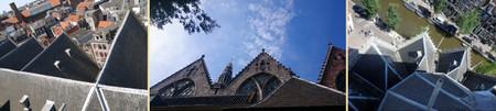 Oudekerk20150607