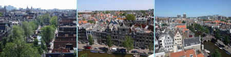 Oudekerk20150609