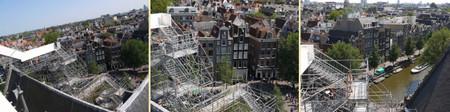 Oudekerk20150610