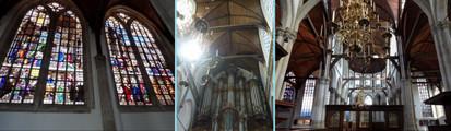 Oudekerk20150621
