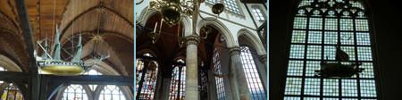 Oudekerk20150623