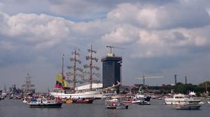 Sail2015tallship01