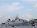 Sail2015marine01