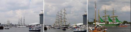 Sail2015tallship003