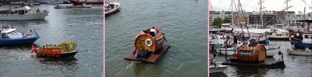 Sail2015004