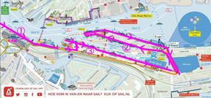 Sail2015map02