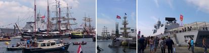 Sail2015marine02
