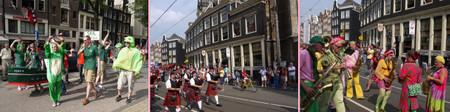 Sail2015parade01