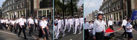 Sail2015parade02